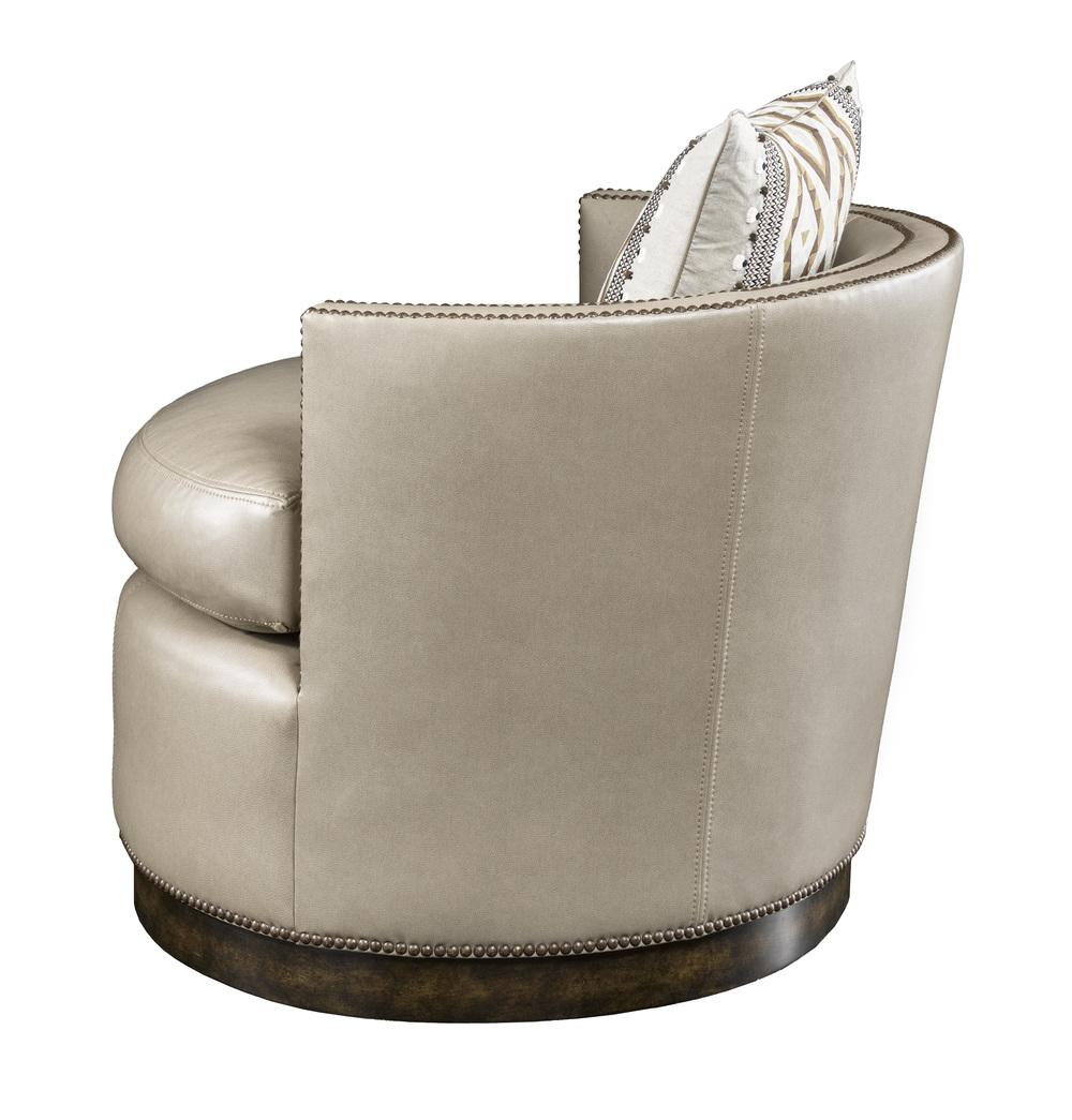 Marge Carson - Martini Chair