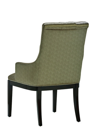 Thumbnail of Marge Carson - Mulholland Arm Chair