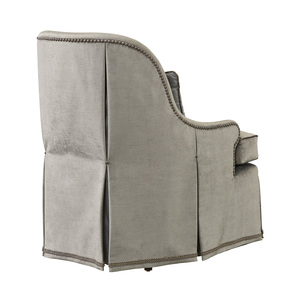 Thumbnail of Marge Carson - Olivia Chair