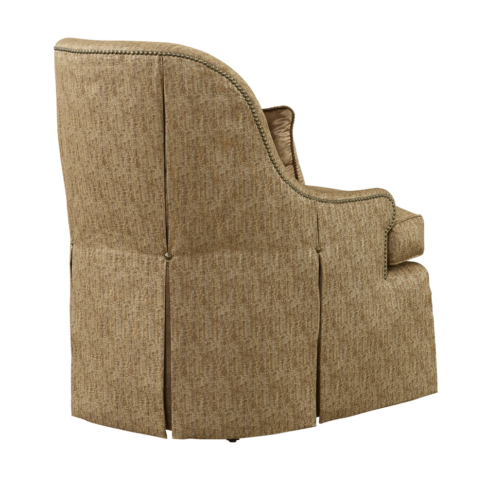Marge Carson - Olivia Chair