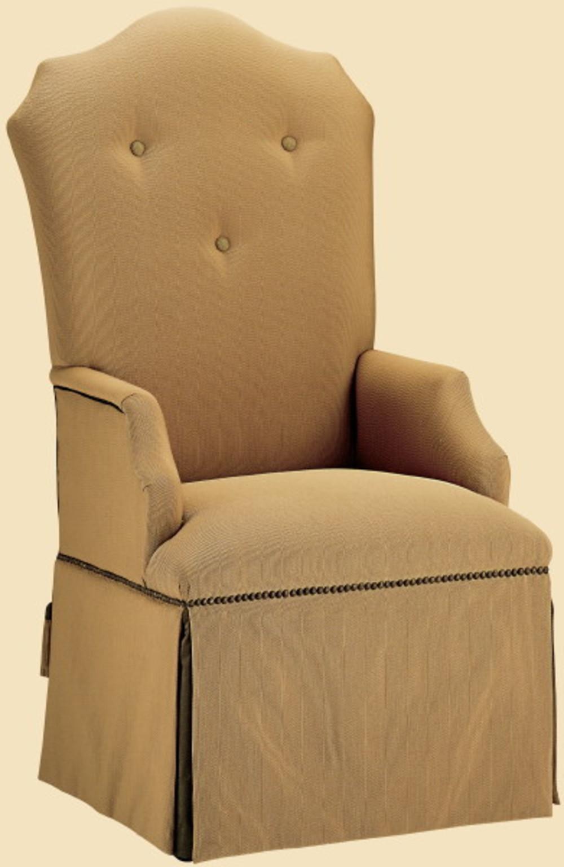 MARGE CARSON, INC. - Opera Arm Chair