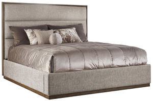 Thumbnail of Marge Carson - Palo Alto Bed