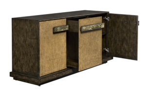 Thumbnail of Marge Carson - Palms Credenza