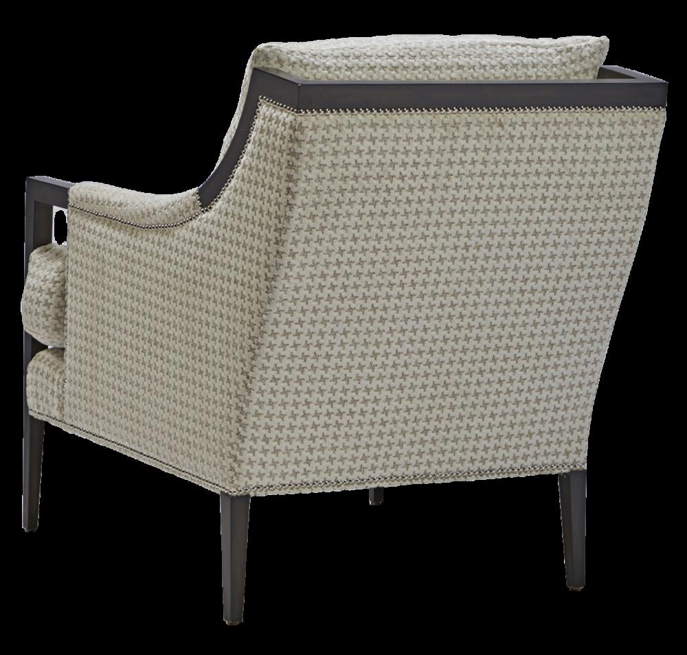 Marge Carson - Porter Chair