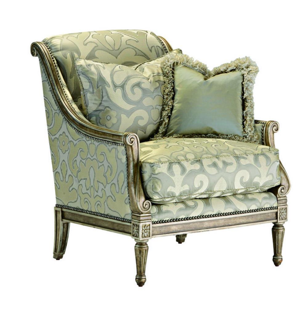 MARGE CARSON, INC. - Portofino Lounge Chair