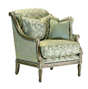 Thumbnail of MARGE CARSON, INC. - Portofino Lounge Chair