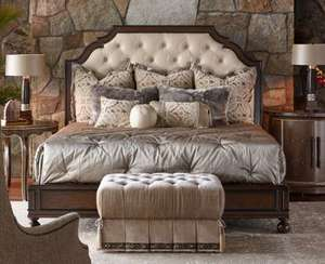 Thumbnail of Marge Carson - Palisades Bedding Package