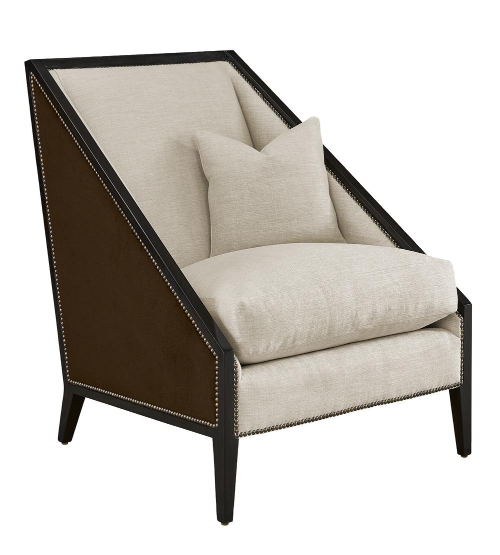 Marge Carson - Ritz Chair