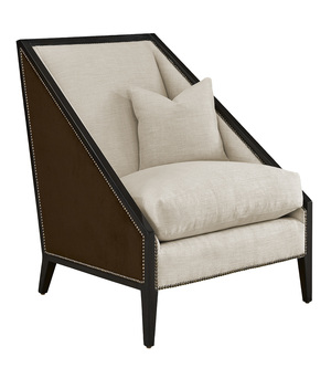 Thumbnail of Marge Carson - Ritz Chair