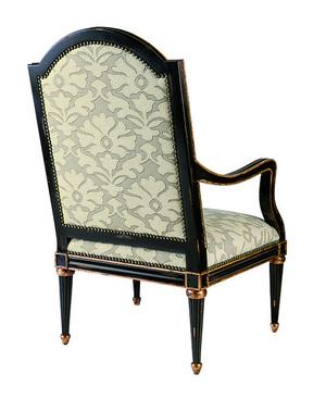 Thumbnail of Marge Carson - Savannah Chair