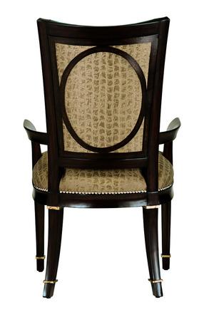 Thumbnail of Marge Carson - Samba Arm Chair