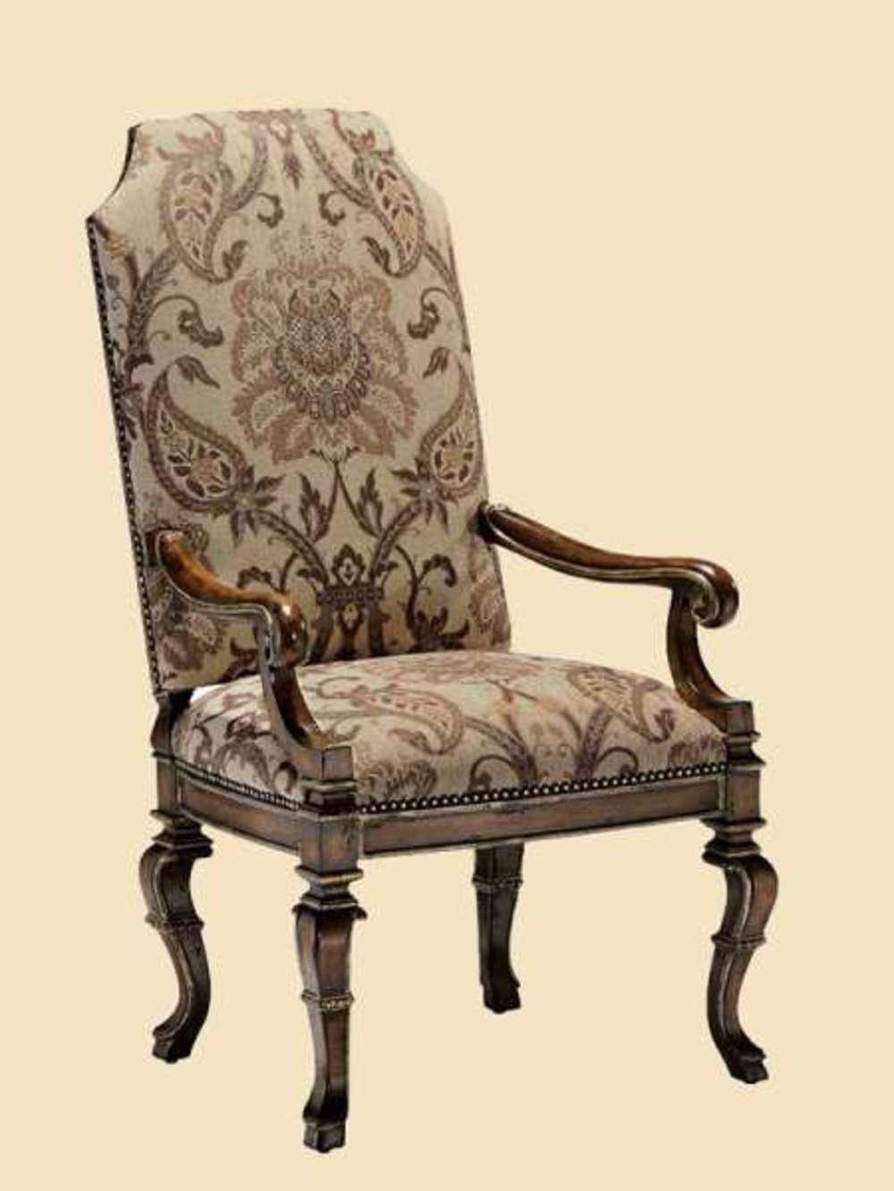 MARGE CARSON, INC. - Seville Arm Chair