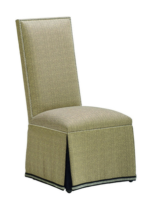 Thumbnail of Marge Carson - Sinatra Side Chair