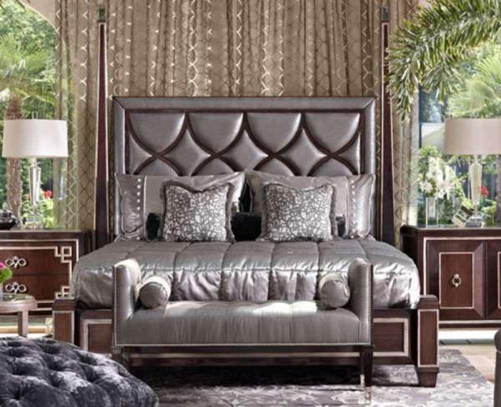 Marge Carson - Solana Bedding Package
