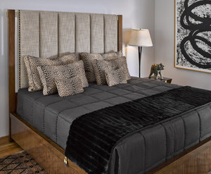 Thumbnail of Marge Carson - San Marcos Bedding Package
