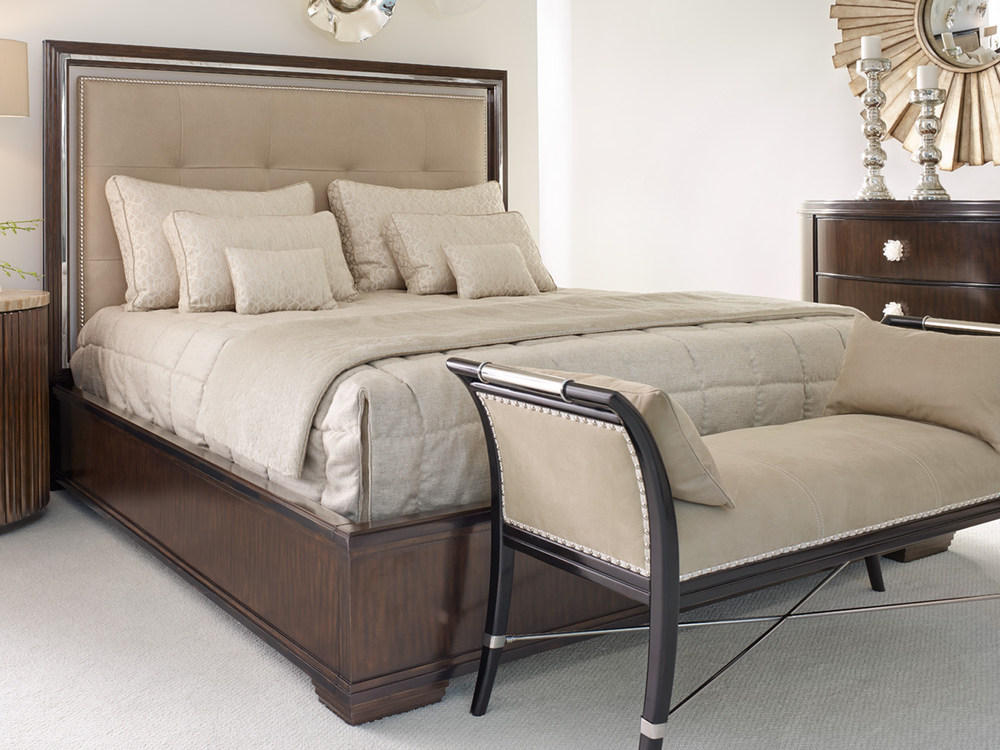 Marge Carson - San Marcos Bedding Package