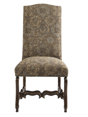 Thumbnail of Marge Carson - San Marino Side Chair