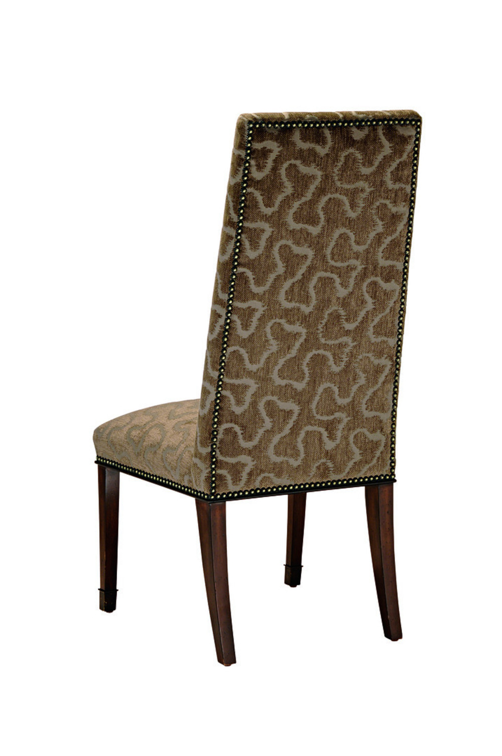 MARGE CARSON, INC. - Sonoma Side Chair