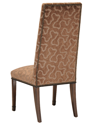 Thumbnail of MARGE CARSON, INC. - Sonoma Side Chair