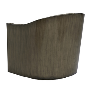 Thumbnail of Marge Carson - Soho Chair, Wood Back