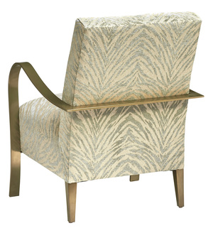 Thumbnail of Marge Carson - Stiletto Chair