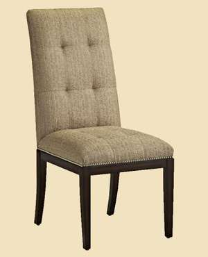 Thumbnail of MARGE CARSON, INC. - Silverlake Side Chair