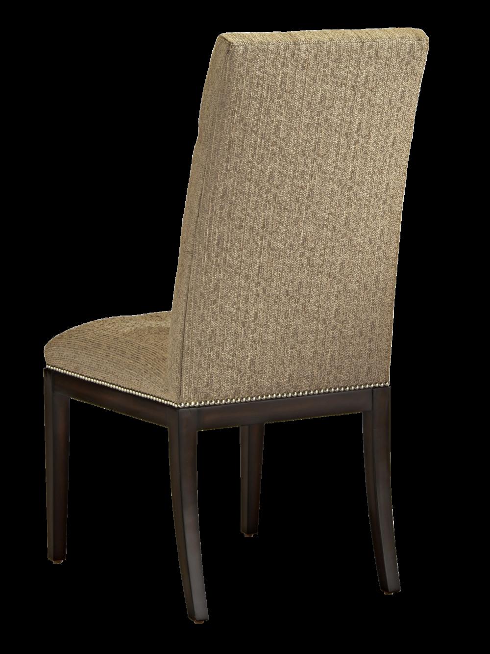 Marge Carson - Silverlake Side Chair
