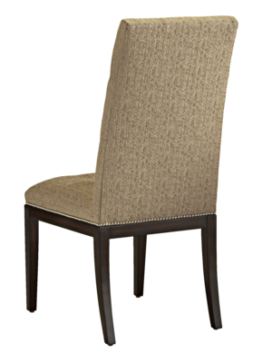 Thumbnail of Marge Carson - Silverlake Side Chair