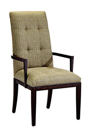 Thumbnail of Marge Carson - Silverlake Arm Chair