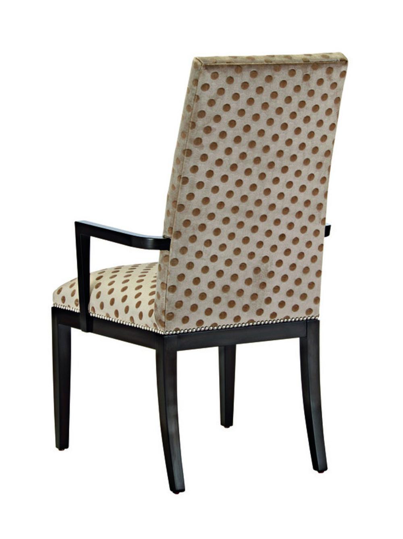 Marge Carson - Silverlake Arm Chair