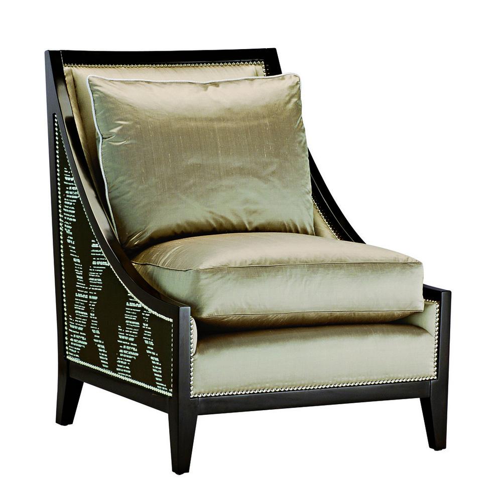 Marge Carson - Torino Chair
