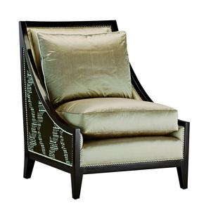 Thumbnail of Marge Carson - Torino Chair