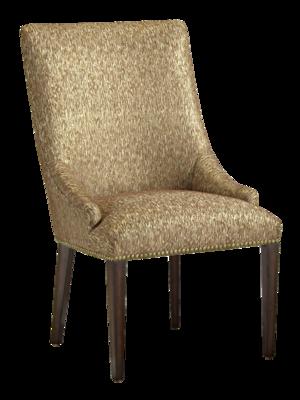 Thumbnail of Marge Carson - Venice Beach Side Chair