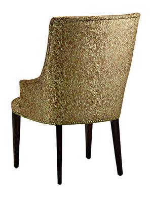 Thumbnail of Marge Carson - Venice Beach Arm Chair