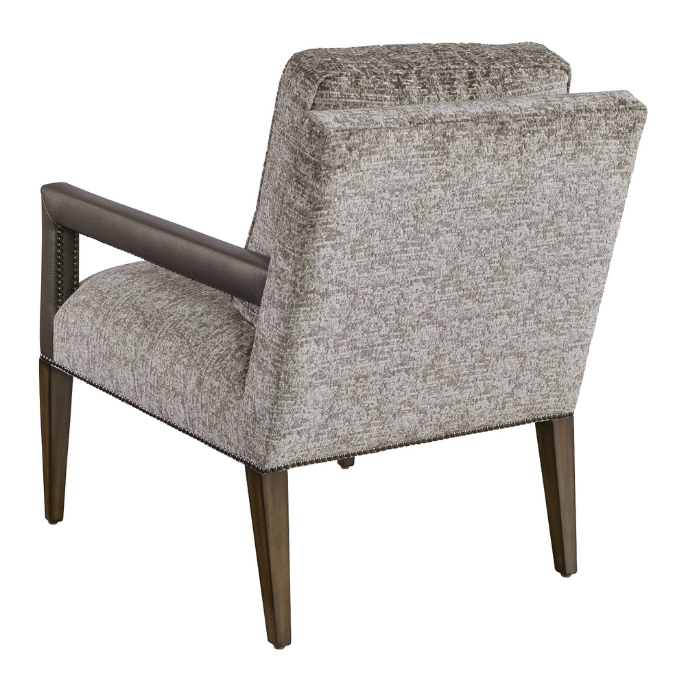 Marge Carson - Wright Chair