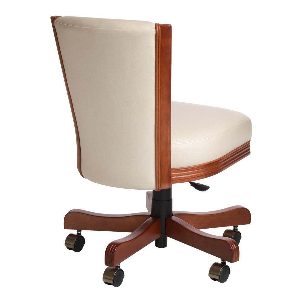 Darafeev - Flexback Game Chair