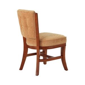 Thumbnail of Darafeev - Armless Club Chair