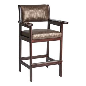 Thumbnail of Darafeev - Spectator Chair