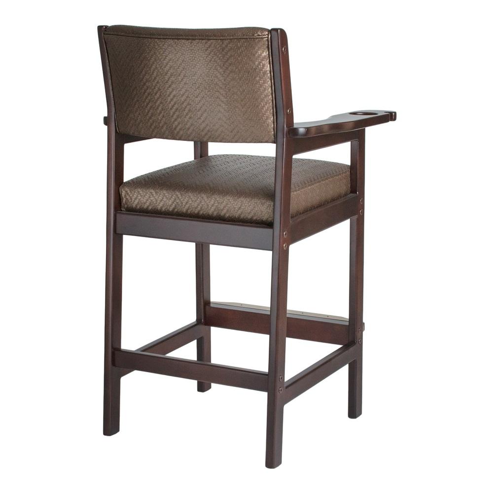 Darafeev - Spectator Chair