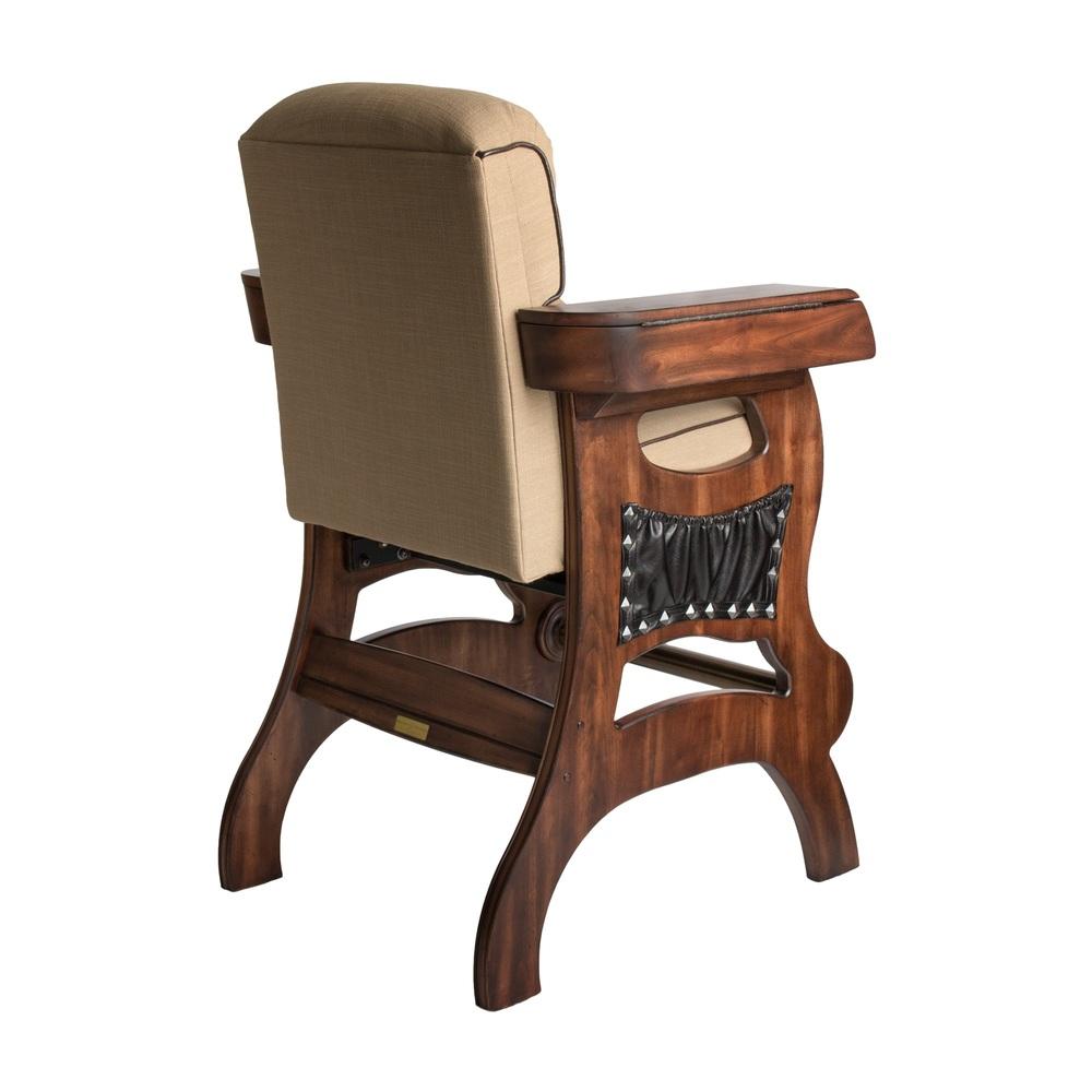 Darafeev - Cigar Chair