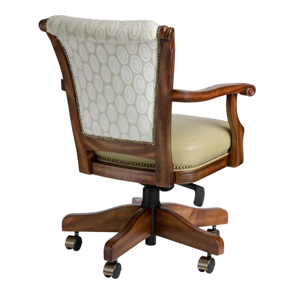 Darafeev - Game Chair