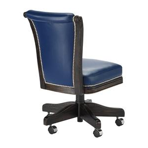Thumbnail of Darafeev - Flexback Game Chair
