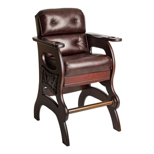 Thumbnail of Darafeev - Sports Theater Chair