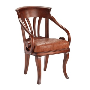 Thumbnail of MIKHAIL DARAFEEV, INC - Dining Chair