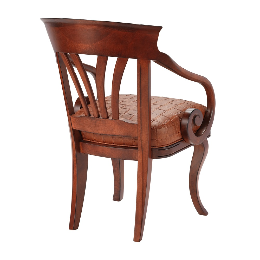 Darafeev - Dining Chair