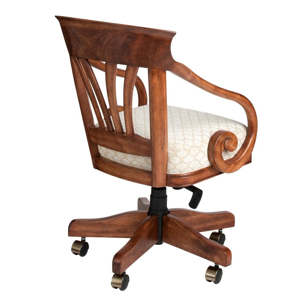 Darafeev - Game Chair