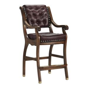 Thumbnail of Darafeev - High Club Chair