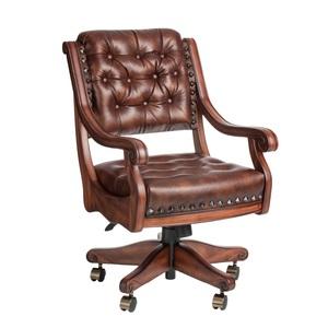 Thumbnail of Darafeev - Game Chair