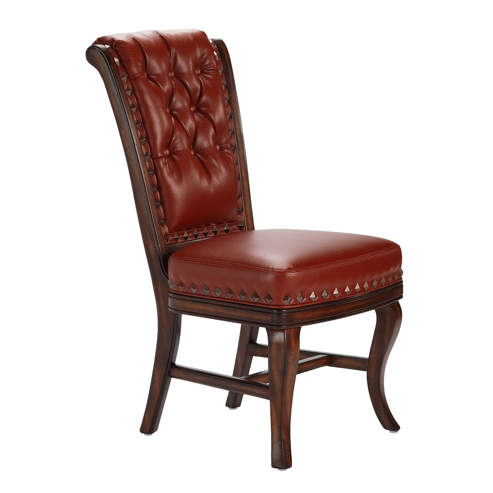 Darafeev - Armless Dining Chair