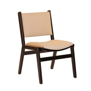 Thumbnail of Darafeev - Armless Stacking Chair